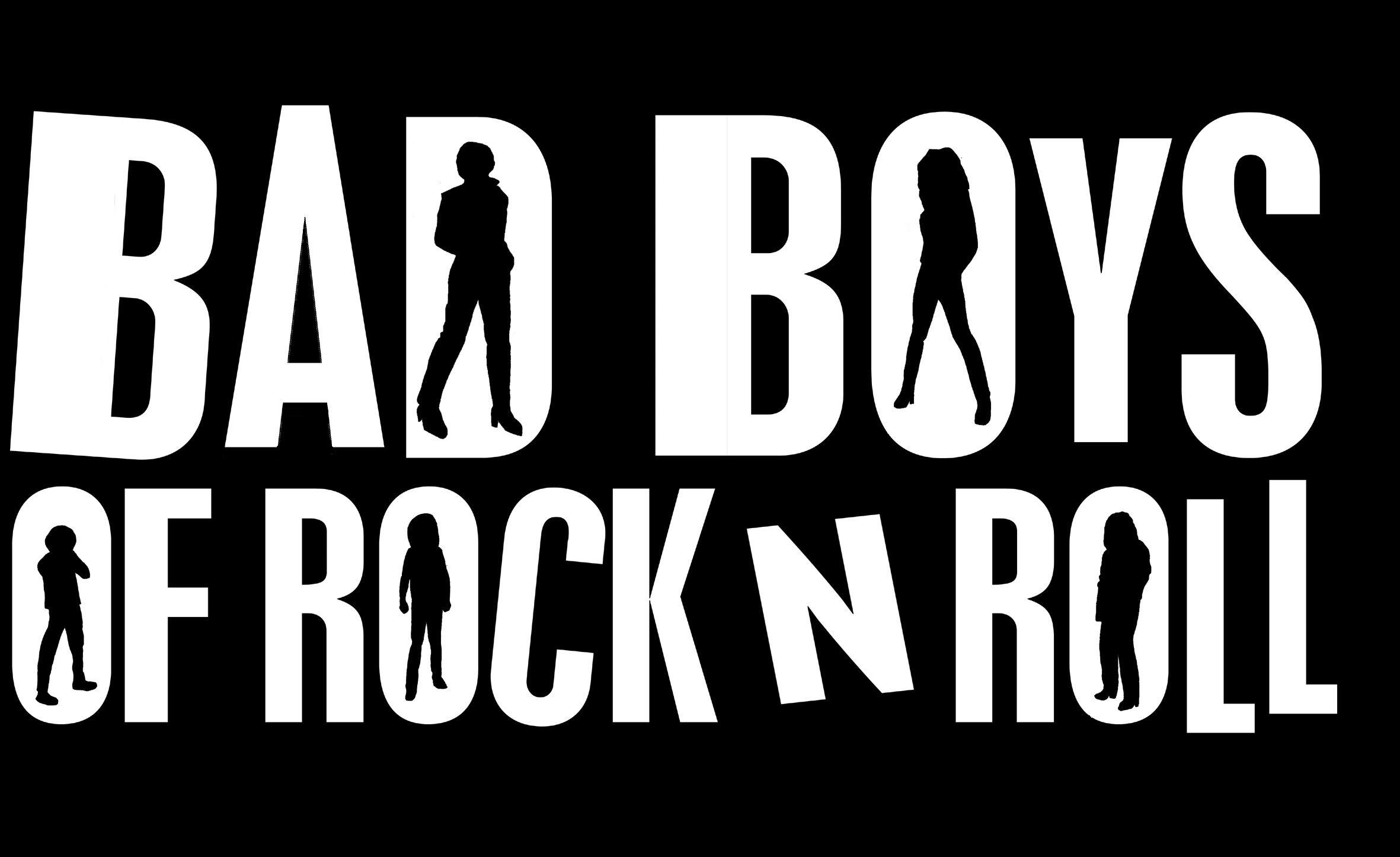 Boy boys boy fuck outdoor videos gay thomas 8